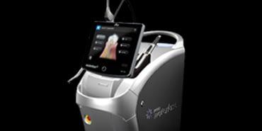 Dental Laser – Biolase